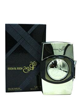 Apa de parfum Lattafa Rooh al Rooh Gold, 100 ml, pentru femei imagine