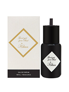 Apa de parfum By Kilian Good Girl Gone Bad reincarcabil, 50 ml, pentru femei poza