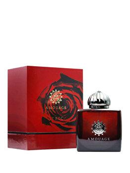 Apa de parfum Amouage Lyric, 100 ml, pentru femei imagine