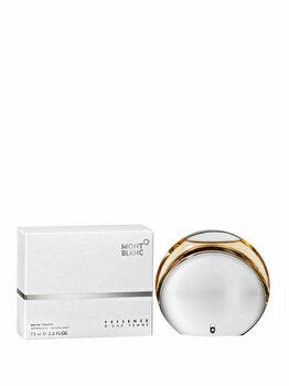 Apa de toaleta Mont blanc Presence, 75 ml, pentru femei imagine produs