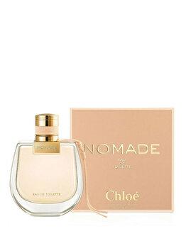Apa de toaleta Chloe Nomade, 75 ml, pentru femei imagine produs