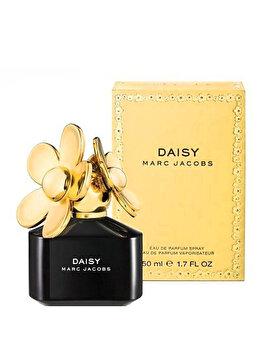 Apa de parfum Marc Jacobs Daisy, 50 ml, pentru femei imagine produs