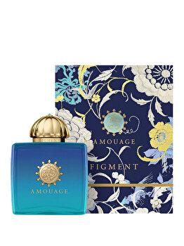 Apa de parfum Amouage Figment, 100 ml, pentru femei imagine