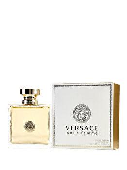 Apa de parfum Versace, 100 ml, pentru femei imagine produs