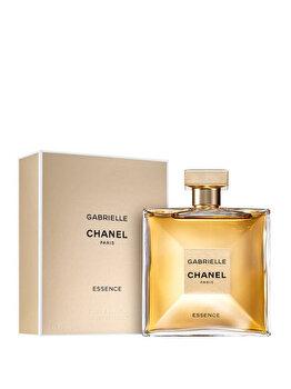 Apa de parfum Chanel Gabrielle Essence de Parfum, 100 ml, pentru femei imagine