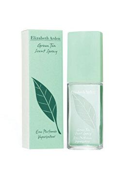 Apa de parfum Elizabeth Arden Green Tea, 100 ml, pentru femei imagine
