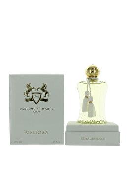Apa de parfum Parfums De Marly Meliora, 75 ml, pentru femei imagine produs