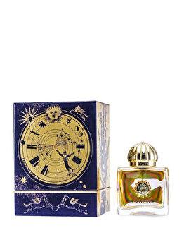 Apa de parfum Amouage Fate, 50 ml, pentru femei imagine