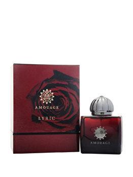 Apa de parfum Amouage Lyric, 50 ml, pentru femei imagine