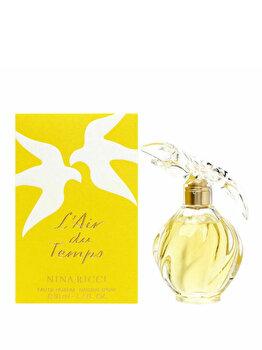 Apa de parfum Nina Ricci L'Air du Temps, 50 ml, pentru femei imagine produs