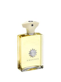 Apa de parfum Amouage Silver, 50 ml, pentru barbati imagine