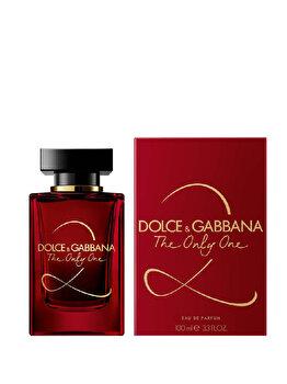 Apa de parfum Dolce & Gabbana The Only One 2, 100 ml, pentru femei imagine produs