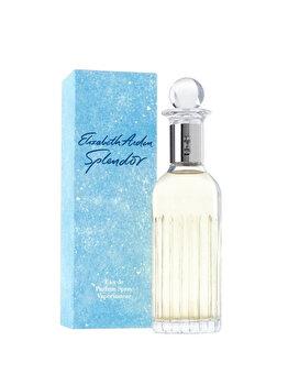 Apa de parfum Elizabeth Arden Splendor, 75 ml, pentru femei imagine produs