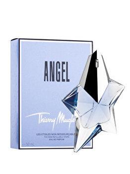 Apa de parfum Thierry Mugler Angel, 50 ml, pentru femei poza