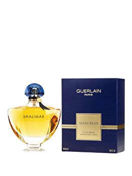Apa de parfum Guerlain Shalimar, 90 ml, pentru femei poza
