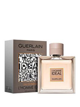 Apa de parfum Guerlain L'Homme Ideal, 100 ml, pentru barbati imagine