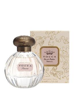 Apa de parfum Tocca Simone, 50 ml, pentru femei imagine produs