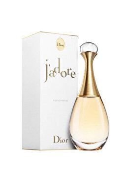 Apa de parfum Christian Dior J'Adore, 100 ml, pentru femei imagine produs