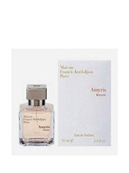 Apa de parfum Maison Francis Kurkdjian Amyris, 70 ml, pentru femei imagine produs