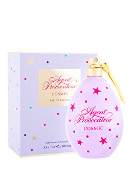 Apa de parfum Agent Provocateur Cosmic, 100 ml, pentru femei imagine produs