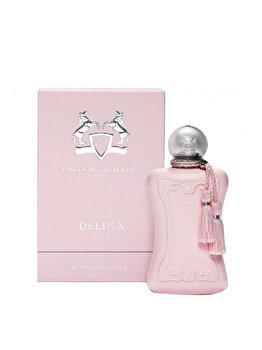 Apa de parfum Parfums De Marly Delina, 75 ml, pentru femei imagine produs