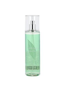 Spray de corp Elizabeth Arden Green Tea, 236 ml, pentru femei imagine produs