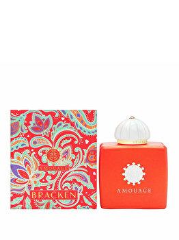 Apa de parfum Amouage Bracken Woman, 100 ml, pentru femei imagine produs