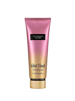 Lotiune de corp Victorias Secret Velvet Petals, 236 ml, pentru femei imagine produs