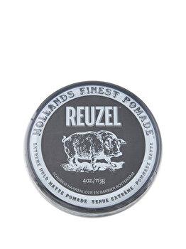 Crema de par Reuzel Extreme Hold Matte, 113 ml poza