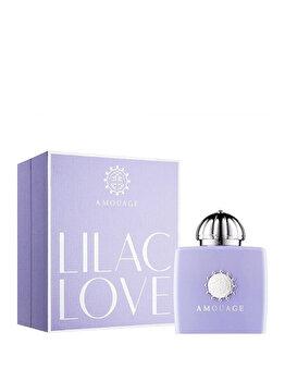 Apa de parfum Amouage Lilac Love, 100 ml, pentru femei imagine
