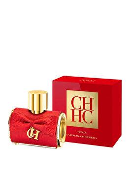 Apa de parfum Carolina Herrera CH Privee, 80 ml, pentru femei imagine