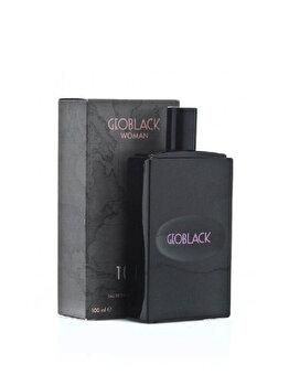 Apa de parfum Alviero Martini Classe GeoBlack, 100 ml, pentru femei imagine produs