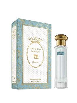 Apa de parfum Tocca Bianca, 20 ml, pentru femei imagine produs