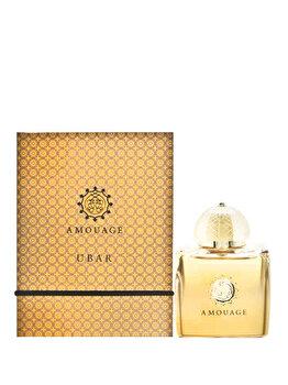 Apa de parfum Amouage Ubar, 50 ml, pentru femei imagine