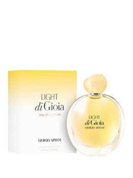 Apa de parfum Giorgio Armani Light Di Gioia, 100 ml, pentru femei imagine