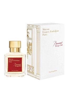 Apa de parfum Maison Francis Kurkdjian Baccarat Rouge 540, 70 ml, pentru femei imagine produs