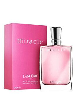 Apa de parfum Lancome Miracle, 100 ml, pentru femei imagine produs