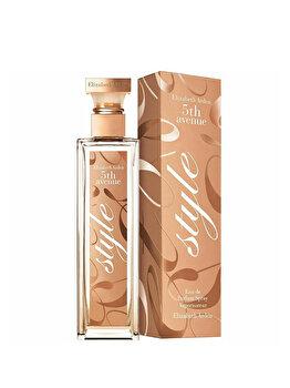 Apa de parfum Elizabeth Arden 5th Avenue Style, 125 ml, pentru femei poza