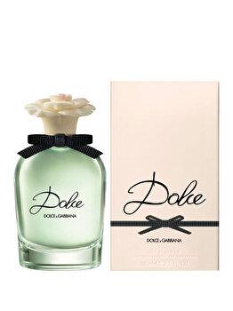 Apa de parfum Dolce & Gabbana Dolce, 75 ml, pentru femei imagine produs