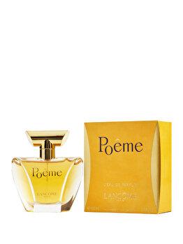 Apa de parfum Lancome Poeme, 50 ml, pentru femei imagine produs