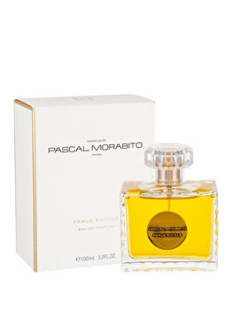 Apa de parfum Pascal Morabito Perle Royale, 100 ml, pentru femei imagine produs