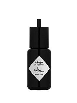 Apa de parfum By Kilian Straight to Heaven White Cristal, 50 ml, pentru barbati imagine