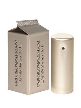 Apa de parfum Giorgio Armani Emporio She, 30 ml, pentru femei imagine produs