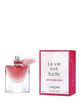 Apa de parfum Lancome La Vie Est Belle Intensement, 50 ml, pentru femei imagine produs