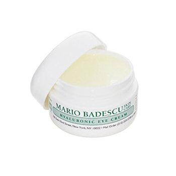 Crema pentru ochi Hyaluronic Eye Cream, 14 ml imagine produs
