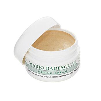 Tratament pentru fata anti-acneic Drying Cream, 14 ml poza
