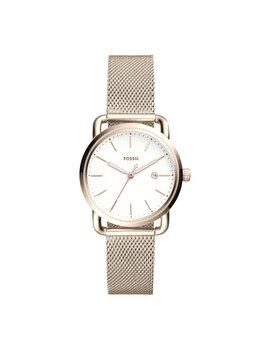 Ceas Fossil Commuter ES4349 ceas de dama