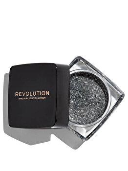 Glitter Makeup Revolution, Paste All or nothing imagine produs