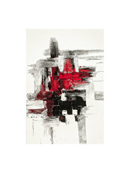 Covor Eko Hali, din polipropilena, 200 x 290 cm, 724EKH9832