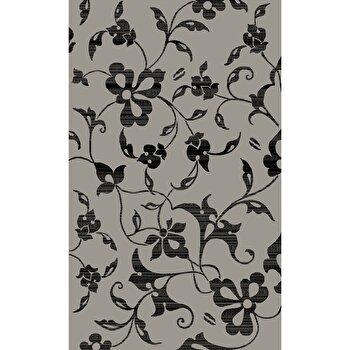 Covor Heinner Home, Floral, lana, 160 x 230 cm, HR-RUG230-443 imagine